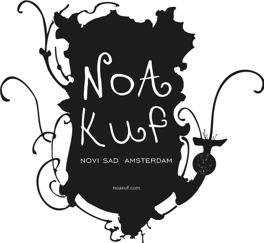 NoaKuf